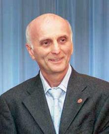 Б.И. Булочник