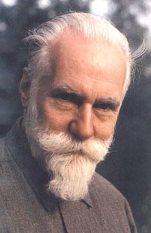 C.Н. Рерих