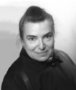 Т.Я. Елизаренкова