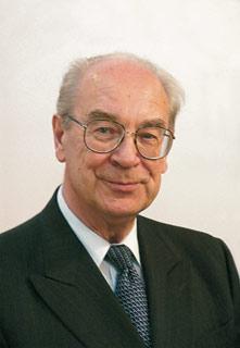Ю.М. Воронцов