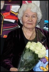 K.A.Molchanova